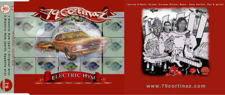 79Cortinaz ElectricHym CoverJCard HiRes