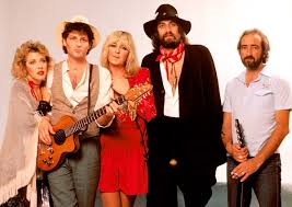 File:FleetwoodMac.png