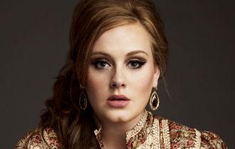 File:Adele.jpg