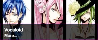 File:Mu-0715-Vocaloid.png