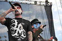 File:220px-Hollywood Undead(by Scott Dudelson).jpg