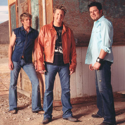 File:Rascal Flatts.jpg