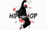 Hip Hop wiki
