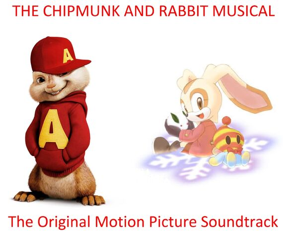 File:The Chipmunk And Rabbit Musical.jpg
