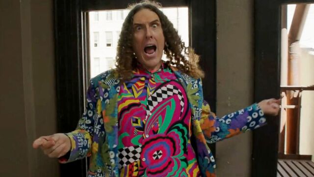 File:Ht weird al yankovic tacky video jc 140714 16x9 992.jpg