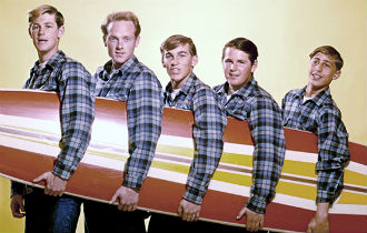 File:BeachBoys330x210.jpg
