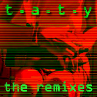 N3krozoft TATY remixes