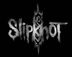 File:Slipknot.jpg