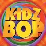 File:Kidz Bop 1.jpg