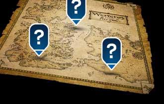 File:W-Maps Promo Hubslider 330x210 GOT R3.jpg