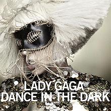 File:Dance in the Dark.jpg