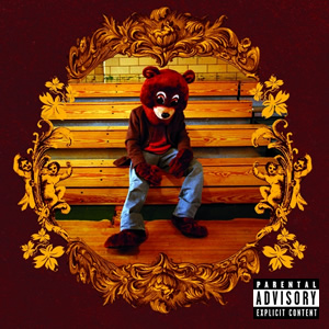 File:Kanyewest collegedropout.jpg