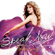 File:Speak Now Taylor Swift Album Cover.png