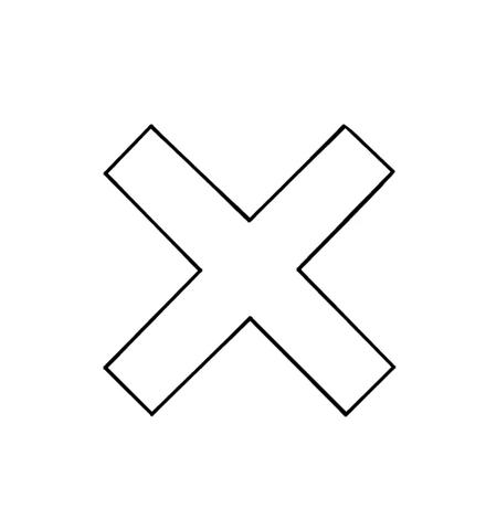 File:X2.png