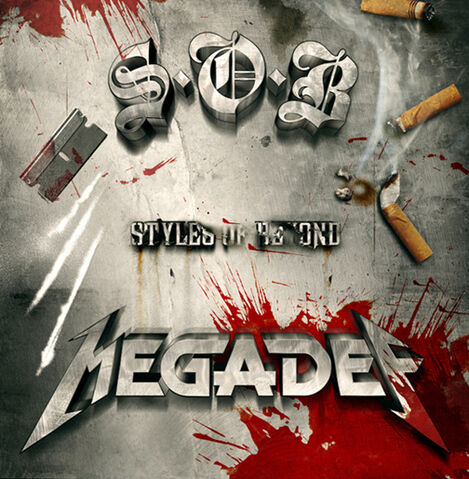 File:Styles Of Beyond - Megadef (Official Cover).JPG