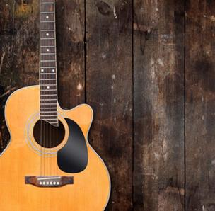 File:Guitar wood country music 315-304.jpg