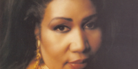 Aretha Franklin: A Rose Is Still a Rose