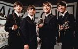 The Beatles.guitars