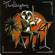 220px-Thrillington album cover