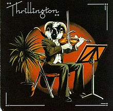 File:220px-Thrillington album cover.jpg