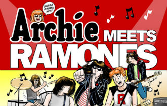 File:Archie Meets Ramones.jpg