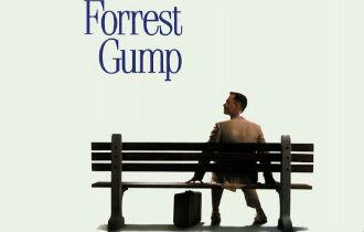 File:Forrest Gump.jpg