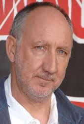 File:PeteTownshend.jpg