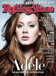 File:Adele Rolling Stone cover.png