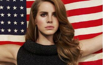 File:Lana Del Rey.jpg