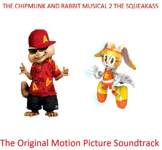 File:The Chipmunk And Rabbit Musical 2 The Squeakass.jpg