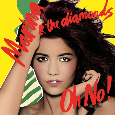 File:Marina Oh No!.png