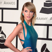 File:Taylor Swift.png