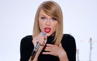 File:Taylor-swift-shake-it-off-video-2-2014-billboard-650.jpg