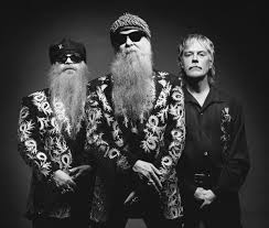 File:ZZTop.png