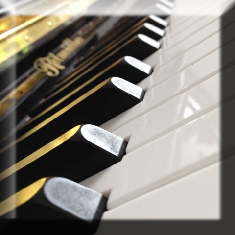 File:DailyPianoPieces.png