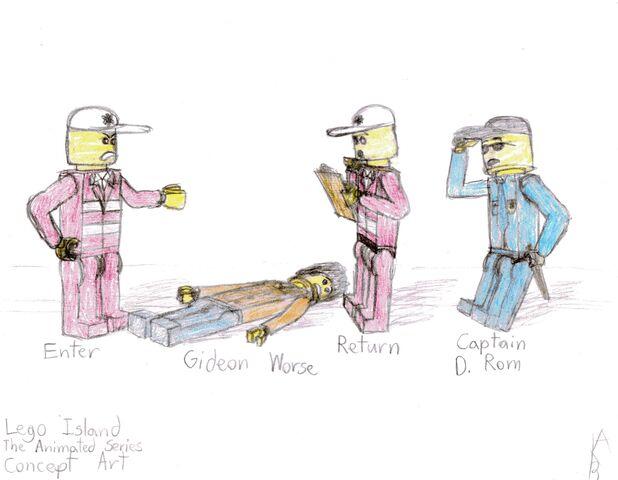 File:Characters 02.jpg