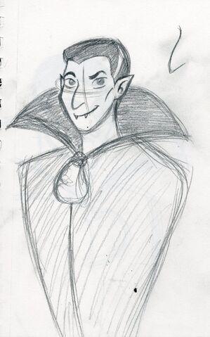 File:Dracula001.jpg