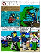 Comic 01 Final