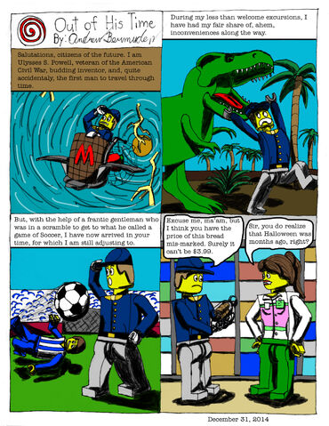 File:Comic 01 Final.jpg