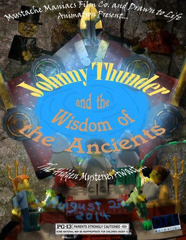 File:JT Wisdom Ancients Poster.jpg