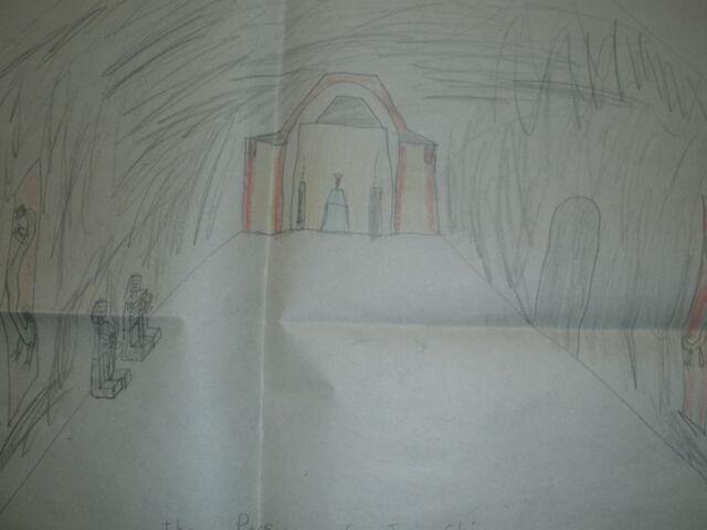 File:Passage of Jun Chi.JPG