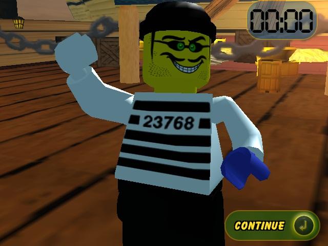 File:Evil brickster.png