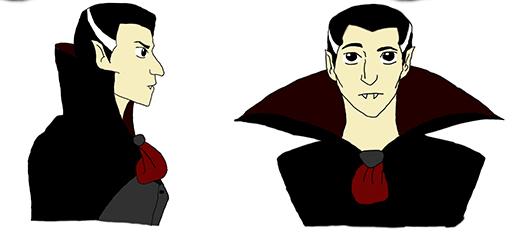 File:Dracula bust.jpg