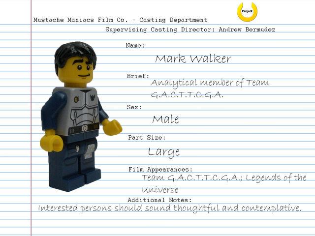 File:Audition Sheet - Mark Walker.jpg
