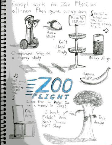 File:Zoo Flight.jpg