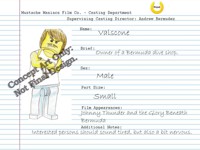 File:Audition Sheet - Valscone.jpg