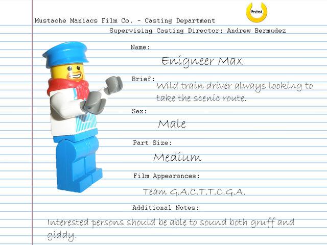 File:Audition Sheet - Engineer Max.jpg