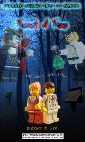 File:Forest of Fear Poster.jpg
