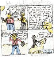 Comic 02