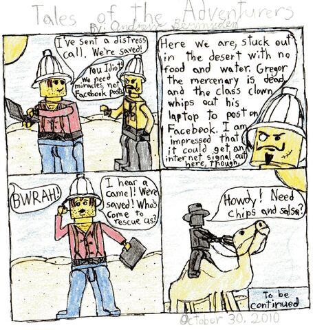 File:Comic 02.jpg
